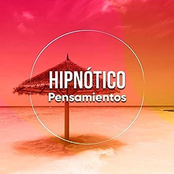 #Hipnótico Pensamientos