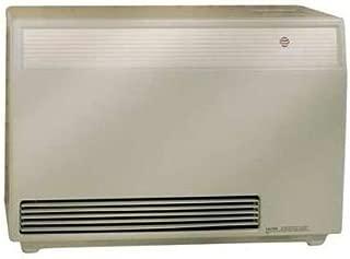 Empire Comfort Systems High-Efficiency Direct-Vent Wall Furnace 20,000 BTU Fuel: Liquid Propane