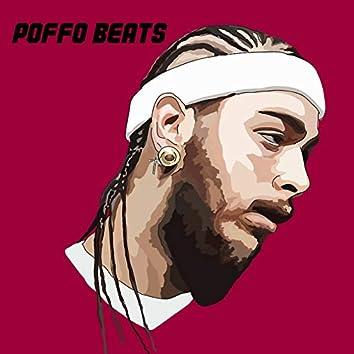Poffo Beats