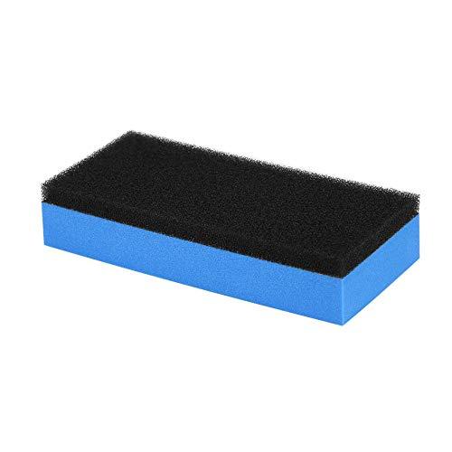 Emilyisky Revestimiento nanocristalino Coche Motocicleta Pulido Líquido 9H Revestimiento cerámico Azul