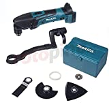dtm50zx1Makita Makita Outil multifonction