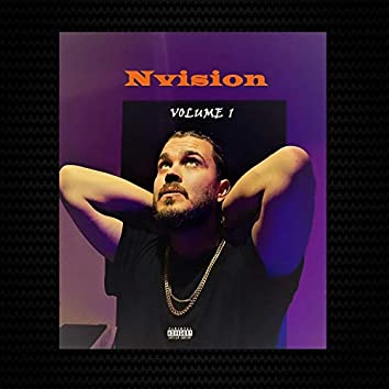 Nvision, Vol. 1
