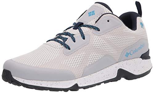 Casual Shoes White Midsole Stylish