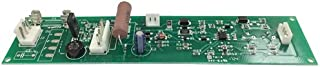 Circuit Board Assembly for 951SX or 952SX Soldering Stations 120V