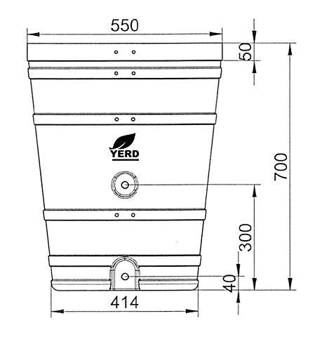 0//3040//000//8,0//160// //01 Spax T-Star plus Vis /à t/ête plate T-Star plus A2 inoxydable Filetage partiel