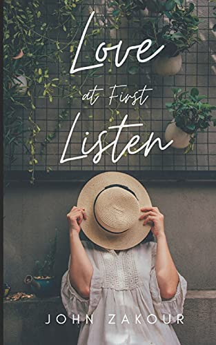 Love at First Listen: Technology Romantic Comedy
