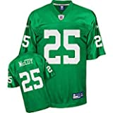 NFL Football Trikot/Jersey PHILADELPHIA EAGLES Lesean McCoy #25 vintage in XL -