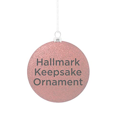 Hallmark Keepsake Ornament, Multicolor