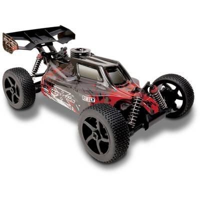RC Buggy kaufen Buggy Bild 1: 1:8 NITRO BUGGY GENERATION X 2WD RTR*