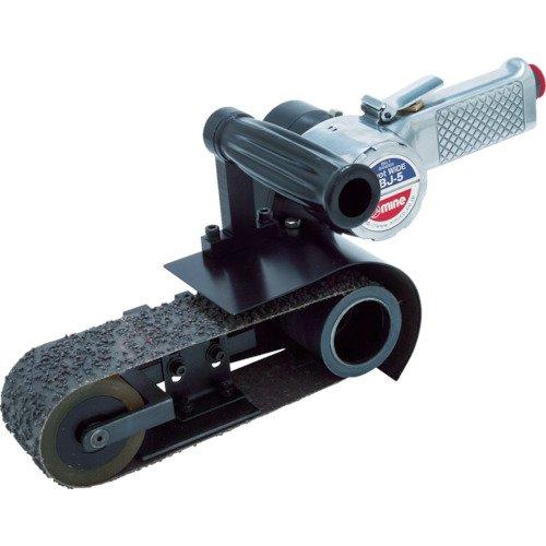 オフィスマイン オフィスマイン(mine) マイン ピボットサンダー(エア式) PBJ-I5 1台 837-0501