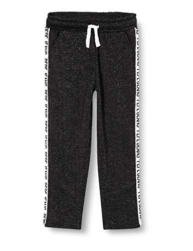 Pepe Jeans SOFIA2 Pantalones, Negro (999), 6 para Niñas