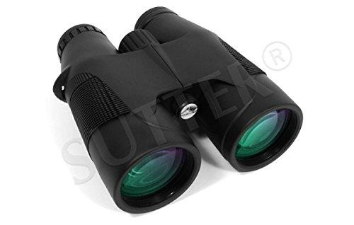 Prismáticos PREMIUM de techo 8x56 BaK-4 / Para la observación de aves, caza, etc
