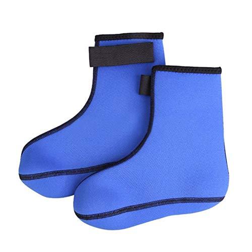 Aoliao 1 Paar Neopren-Socken zum...