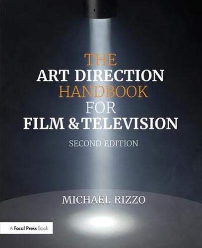Best art direction handbook for 2020