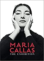 Maria Callas: The Exhibition (Hb)