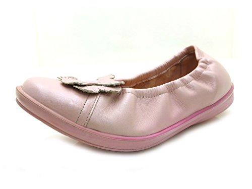 RICOSTA - Ballerina - 0111 Rosa EUR 38