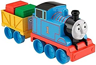Fisher-Price My First Thomas & Friends, My First Thomas