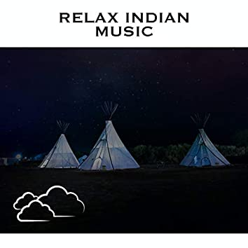 Relax Indian Music
