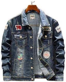 HLC Men's Winterware jacket (HLC JK35 XL)