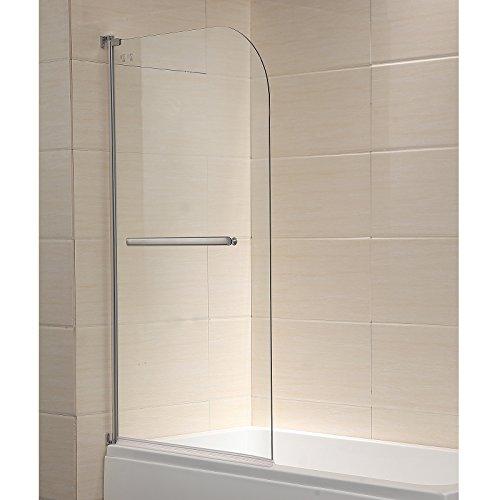 Mecor Shower Door, 55
