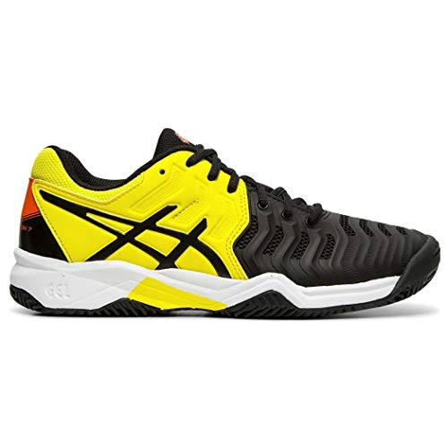 ASICS Chaussures Junior Gel-Resolution 7 Clay
