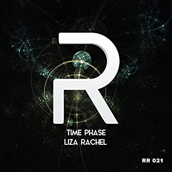 Time Phase