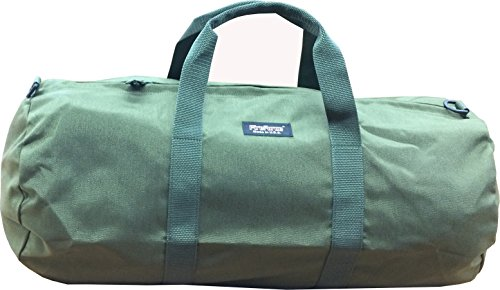 FireForce Cordura Deluxe Duffel Bag Made in USA...