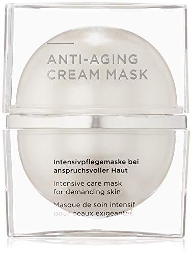 Annemarie Börlind Anti-Aging Cream Mask, 50 ml
