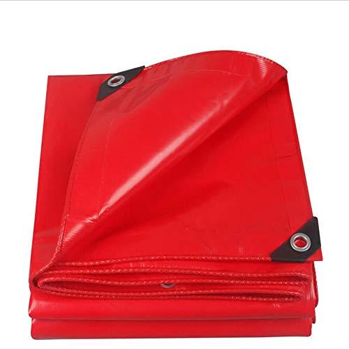 Teloni Gazebo UV-Proof PVC Ad Alta Resistenza Coltello Raschiando Piscina Esterna Impermeabile Impermeabile E Isolamento Termico ZHML