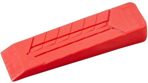 Bison Sicherheits-Fällkeil aus Kunststoff, 11-13-800009