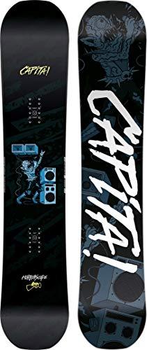 Capita HORRORSCOPE Snowboard 2021, 153