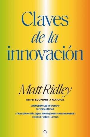 Claves de la innovación (Conjeturas)