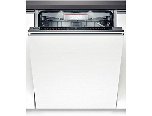 Bosch SMV88TX03E lavastoviglie A scomparsa totale 13 coperti A+++-10%