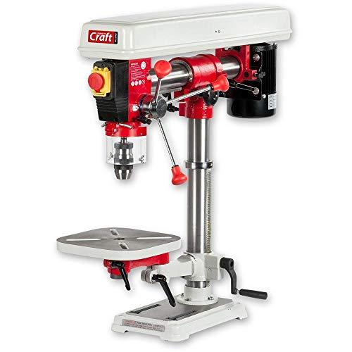 Axminster Craft AC220RD Bench Radial Drill