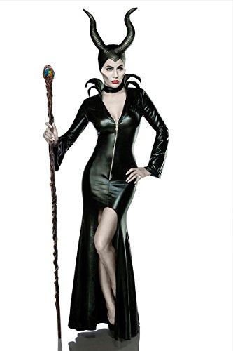 - Gothic Feen Kostüme