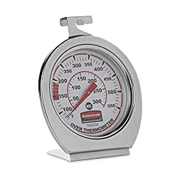 Top 10 Digital Oven Thermometers