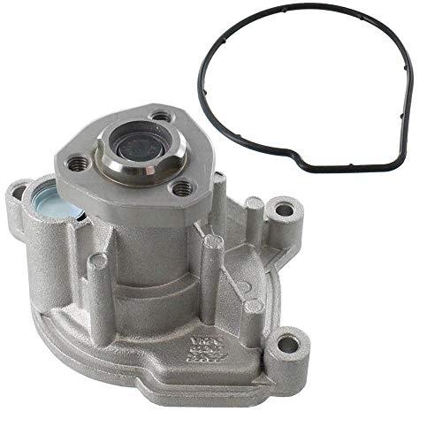 SKF VKPC81307 VKPC 81307 Wasserpumpe