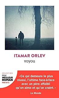 Voyou par Itamar Orlev