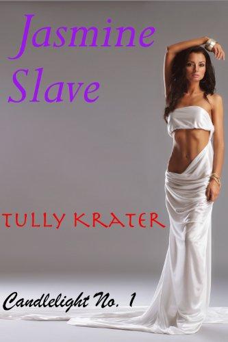 Jasmine Slave (English Edition)