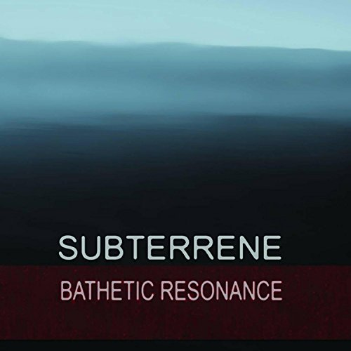Bathetic Resonance