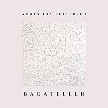 Bagateller (feat. Marita Kjetland Rabben)