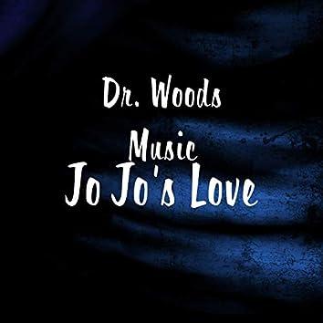 Jo Jo's Love