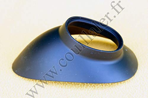 Sony Ersatzteil Eye Cup, 289212401