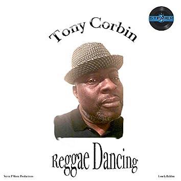 Reggae Dancing