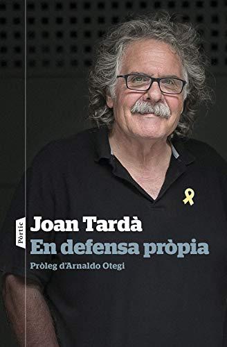 En defensa pròpia: Pròleg d