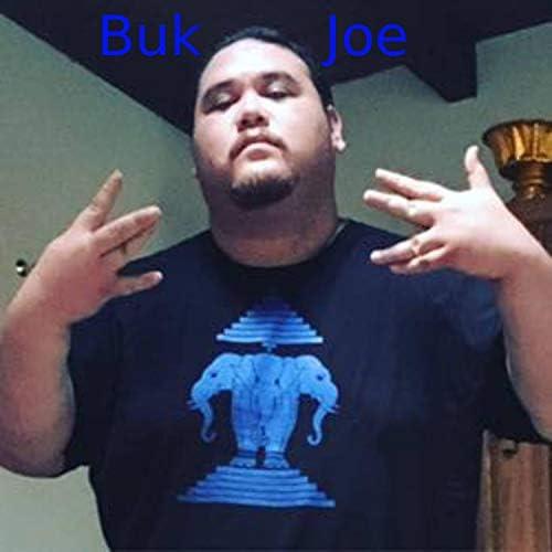Buk Joe