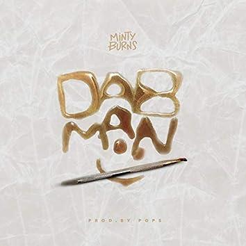 Dab Man