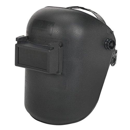 Sealey SSP101 Lassen Hoofd Shield 2