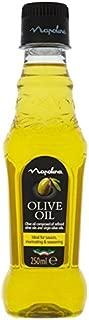 Napolina Olive Oil - 250ml (8.45fl oz)