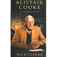 Deals on Alistair Cooke Kindle Edition